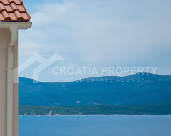 bol apartment for sale (13)