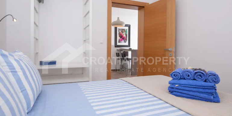 bol apartment for sale (14)