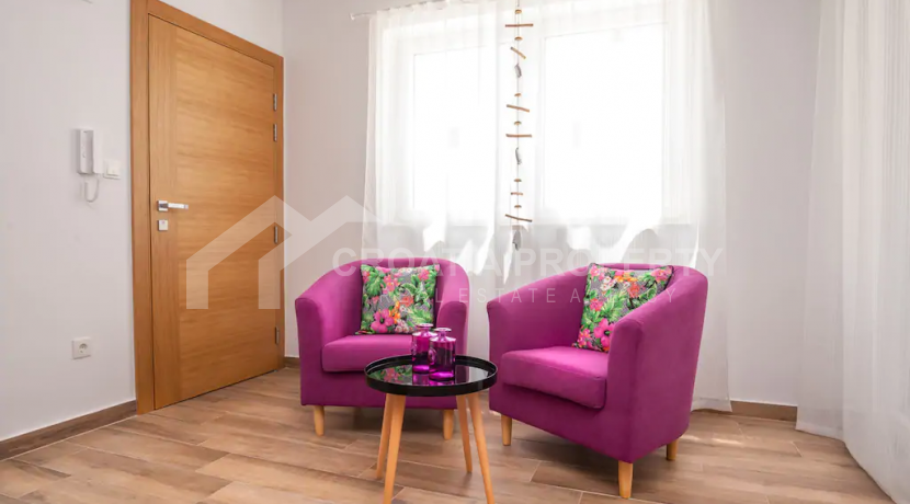 bol apartment for sale (15)