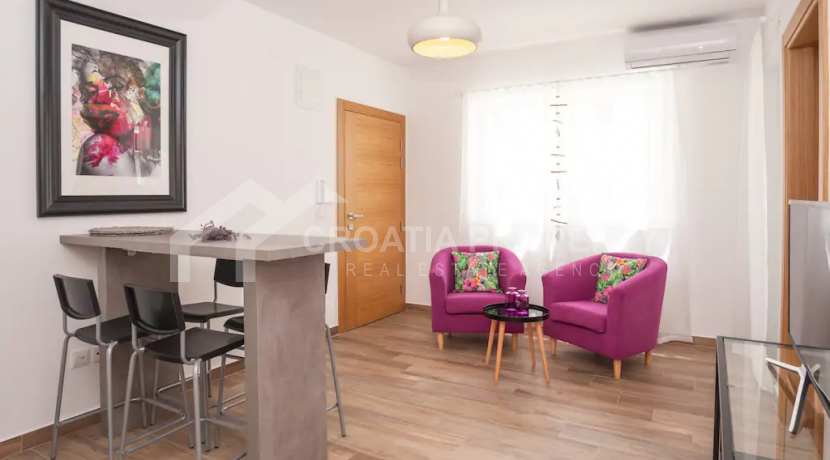 bol apartment for sale (16)