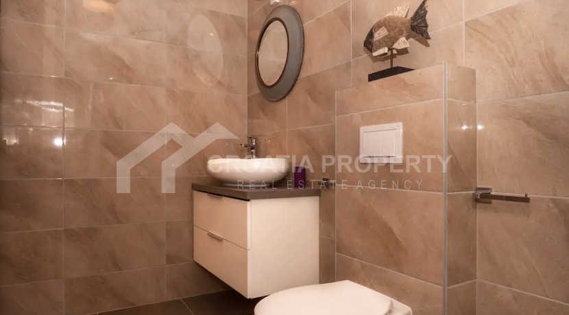 bol apartment for sale (17)