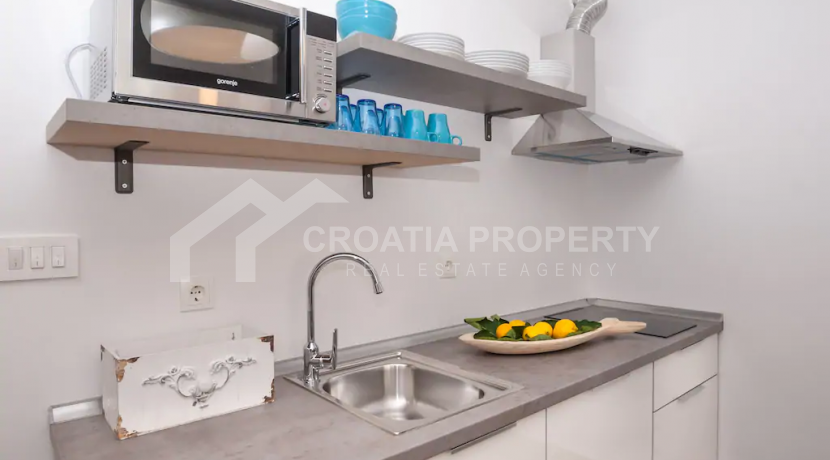 bol apartment for sale (18)