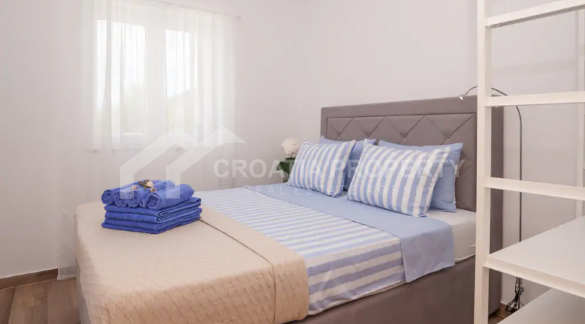bol apartment for sale (19)