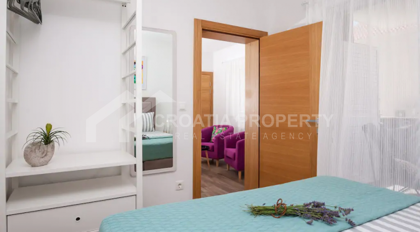 bol apartment for sale (21)
