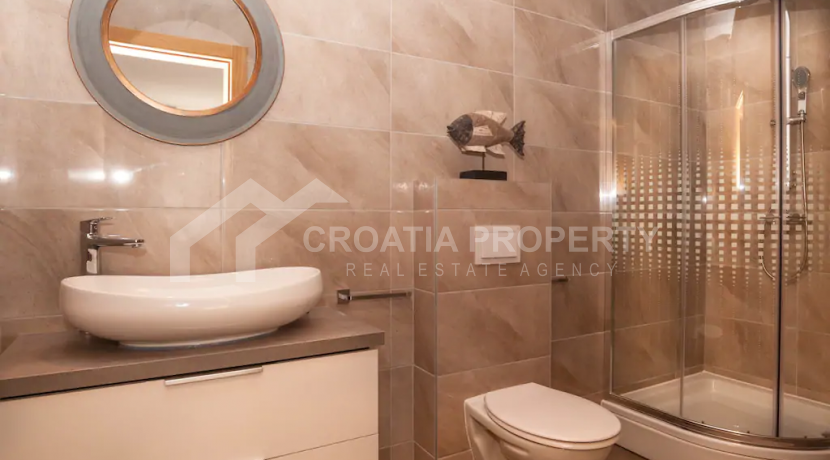 bol apartment for sale (23)