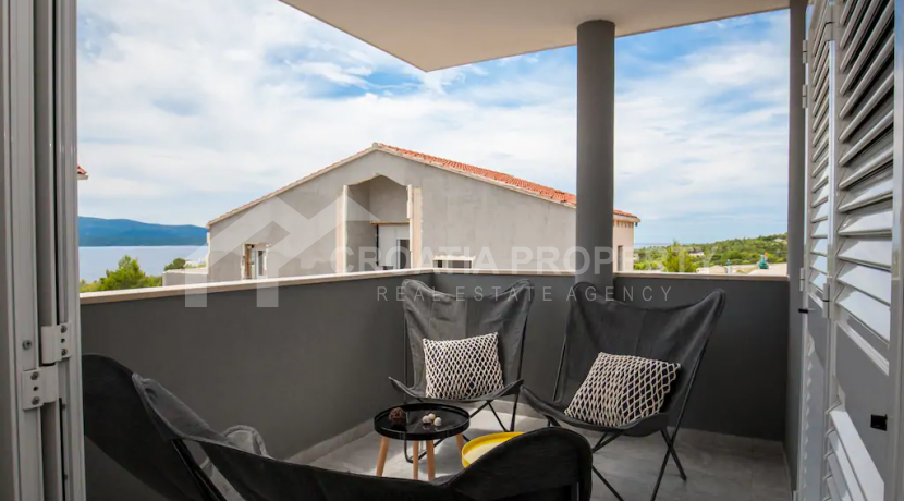 bol apartment for sale (4)