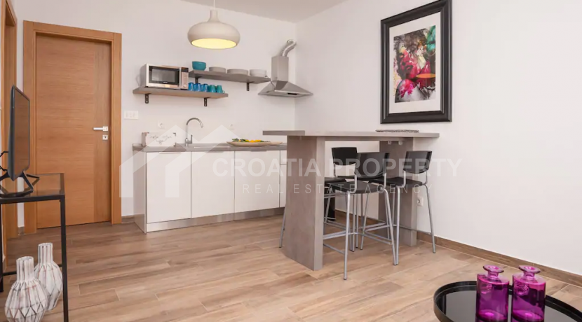 bol apartment for sale (6)