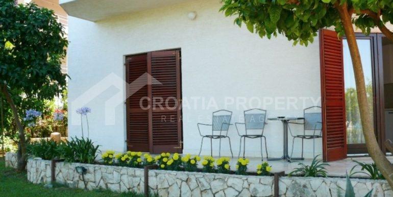 house first row Ciovo (15)