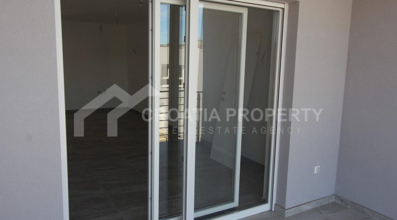 new sea view apartment Ciovo - 1773 - photo (2)