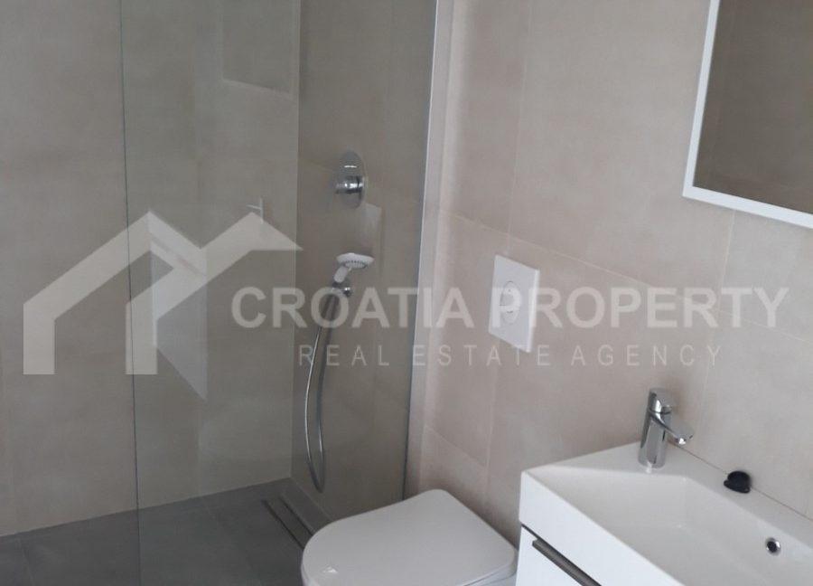 new sea view apartment Ciovo - 1773 - photo (6)