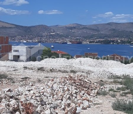 newbuild apartments with seaview CIovo (3)