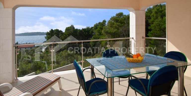 seaview property for sale croatia (1)