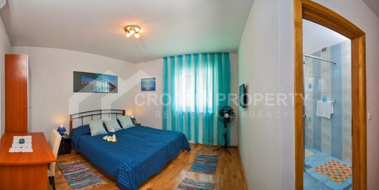 seaview property for sale croatia (10)
