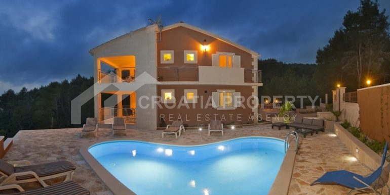seaview property for sale croatia (11)