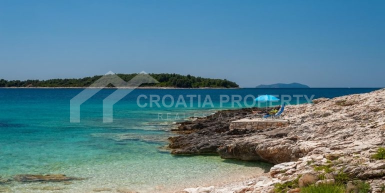 seaview property for sale croatia (12)
