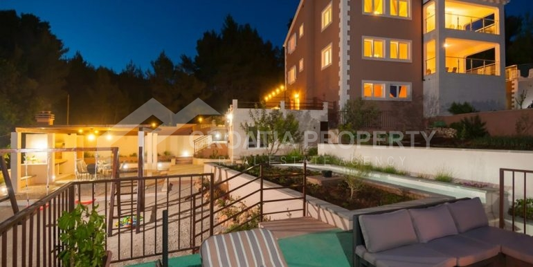 seaview property for sale croatia (13)