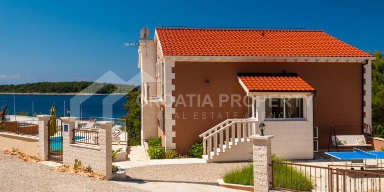 seaview property for sale croatia (14)