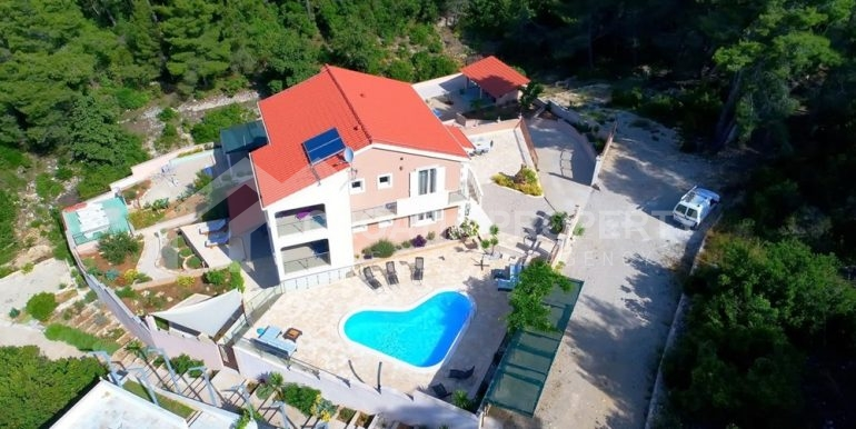 seaview property for sale croatia (17)
