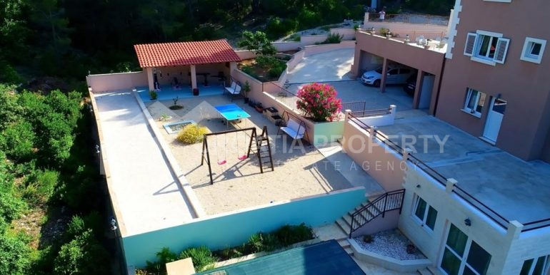 seaview property for sale croatia (18)