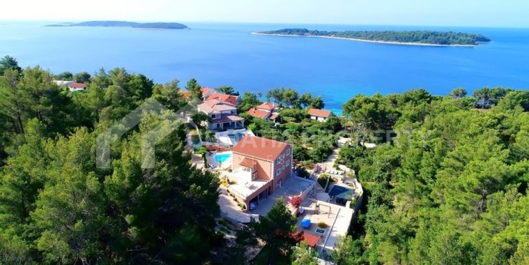 seaview property for sale croatia (19)