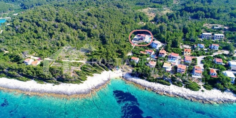 seaview property for sale croatia (20)