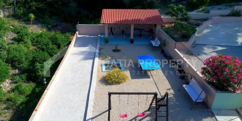 seaview property for sale croatia (21)