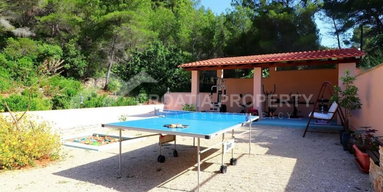 seaview property for sale croatia (22)