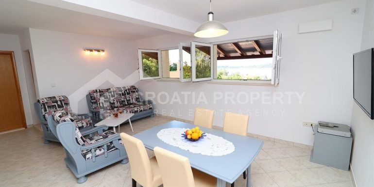seaview property for sale croatia (24)