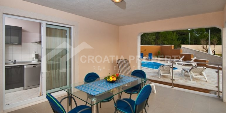 seaview property for sale croatia (26)
