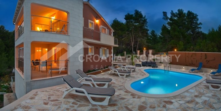 seaview property for sale croatia (27)