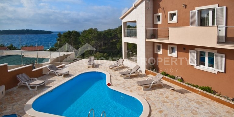 seaview property for sale croatia (28)