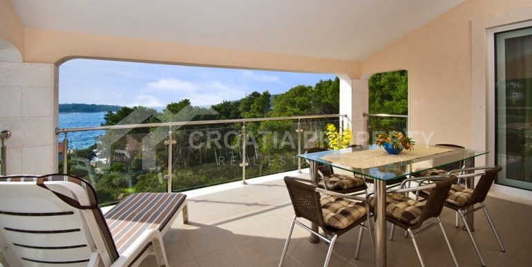 seaview property for sale croatia (29)