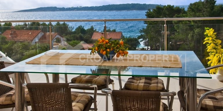 seaview property for sale croatia (30)