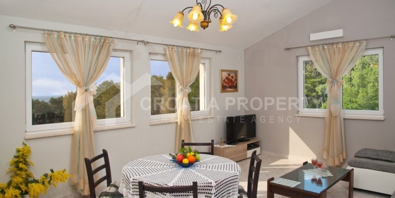 seaview property for sale croatia (31)