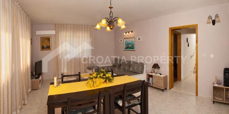 seaview property for sale croatia (5)
