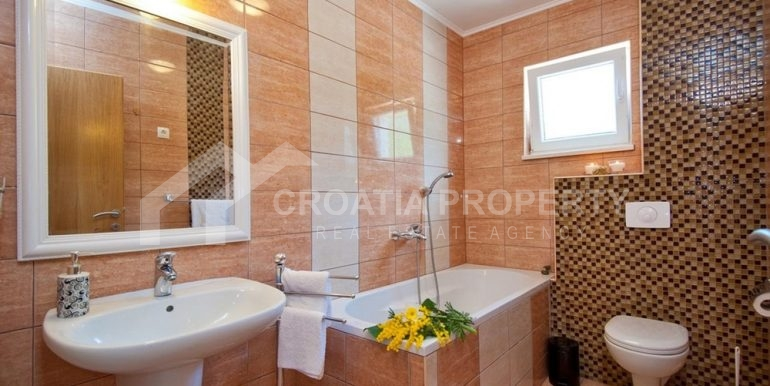 seaview property for sale croatia (8)