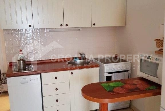 sutivan apartment for sale (1)