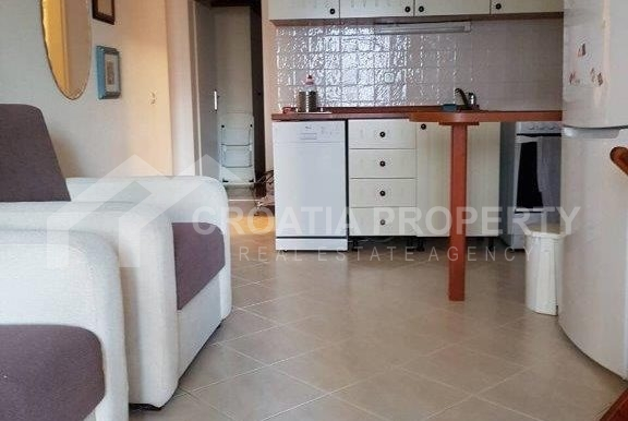 sutivan apartment for sale (3)