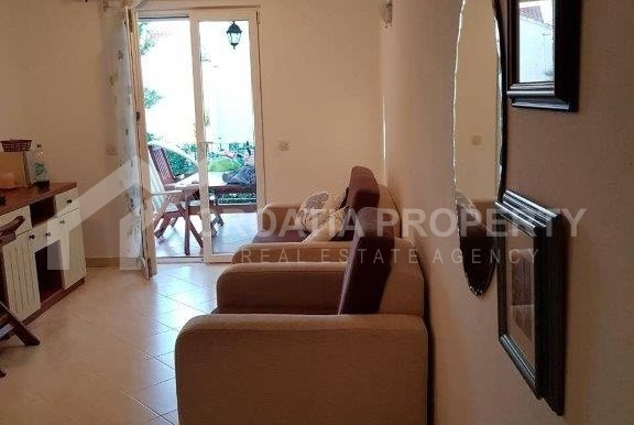 sutivan apartment for sale (4)