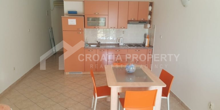 apartment for sale milna (1)