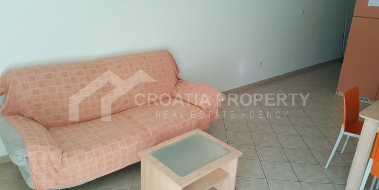 apartment for sale milna (2)
