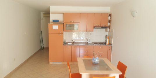 Apartment for sale Milna Brac