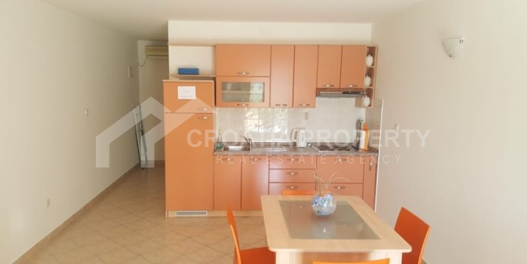 apartment for sale milna (7)
