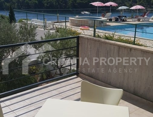 apartment for sale milna (8)