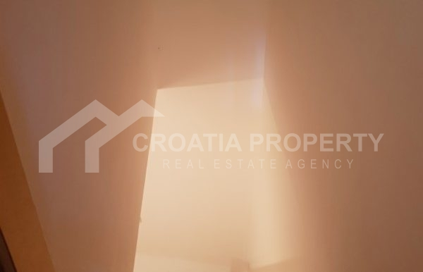 apartment for sale supetar (10)