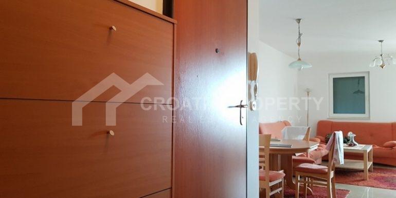 apartment for sale supetar (11)