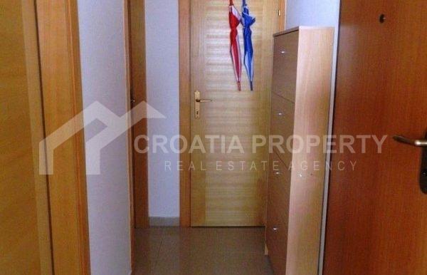 apartment for sale supetar (3)