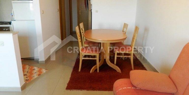 apartment for sale supetar (5)