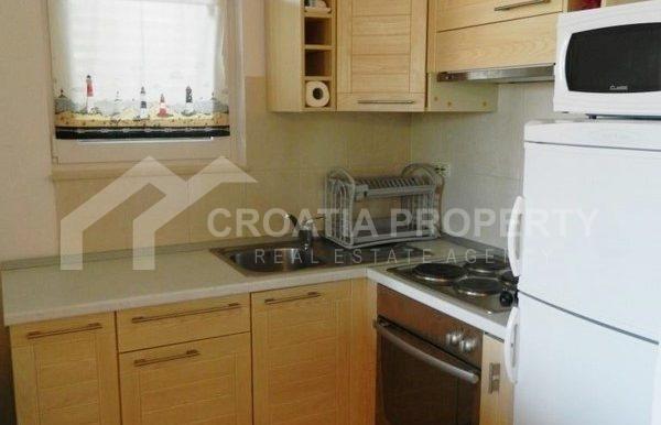 apartment for sale supetar (6)