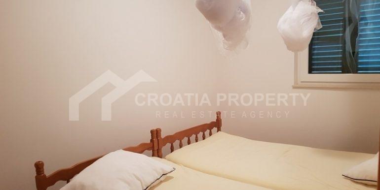 apartment for sale supetar (9)